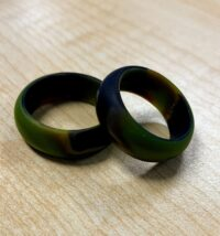 camo silicone ring 2 scaled