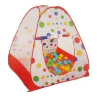 play tent 2